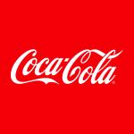 Teambuilding - Coca Cola a.s.
